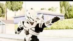 Halo 5 - Helioskrill