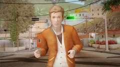 Life Is Strange - Nathan Prescott v3.3