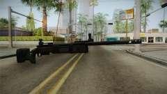 M40 para GTA San Andreas