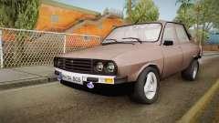 Dacia 1310 TX Civilian Style para GTA San Andreas