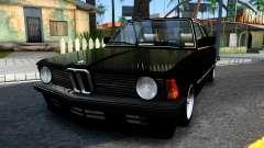 BMW 316 E21 para GTA San Andreas