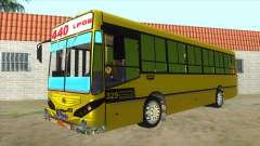 Tronador 2 440 para GTA San Andreas