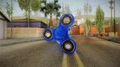 Fidget Spinner para GTA San Andreas