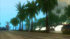Project Oblivion Revivals - Demo 1 para GTA San Andreas