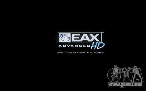Loadscreens Remastered (HD) para GTA San Andreas octavo de pantalla