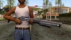 Left 4 Dead 2 - Benelli M1014 para GTA San Andreas