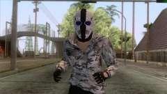 Skin Random 12 para GTA San Andreas