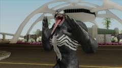 Marvel vs Capcom: Infinite - Venom para GTA San Andreas