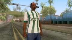 Palmeiras - Away T-Shirt