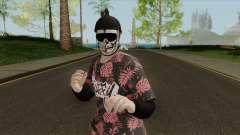 Skin Random 42 (Outfit Random) para GTA San Andreas