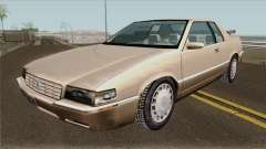 Cadillac Eldorado 1996 para GTA San Andreas