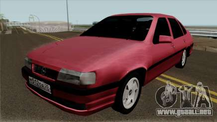 Opel Omega B 1994 para GTA San Andreas