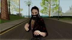 Trevor Skin V1 para GTA San Andreas