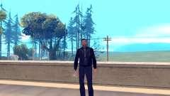 Nueva Vmaff2 para GTA San Andreas