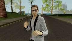 GTA Online: After Hours (Prince Tony) para GTA San Andreas
