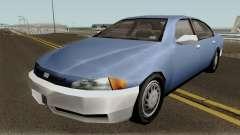 New Merit IVF para GTA San Andreas