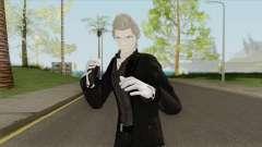 Ignis (Final Fantasy XV) para GTA San Andreas
