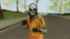 Skin Random 215 V2 (Outfit Random) para GTA San Andreas