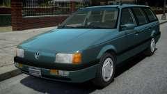 Volkswagen Passat B3 Variant 1993
