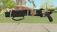 Call of Duty Black Ops 4 : MOG-12 (Enforcer)