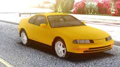 Honda Prelude 1994 para GTA San Andreas