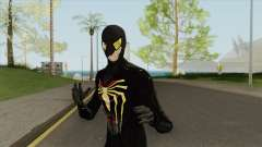 Spider-Man PS4 Skin Anti Ock Suit V2 para GTA San Andreas