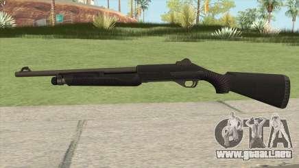 CS-GO Alpha Nova para GTA San Andreas