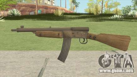 Volkssturmgewehr 1-5 para GTA San Andreas