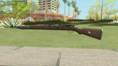 KAR98K Rifle