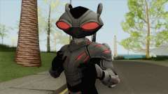 Black Manta Scourge Of The Seven Seas V2 para GTA San Andreas