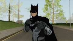 Batman Caped Crusader V1 para GTA San Andreas