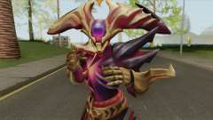 Darkin Odyssey Kayn para GTA San Andreas