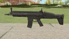 SCAR-L (Insurgency Expansion) para GTA San Andreas
