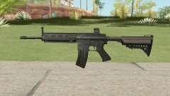 HK416 (Insurgency Expansion)