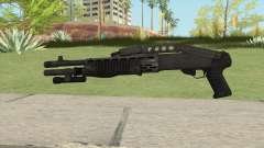 SPAS-12 HQ (L4D2)