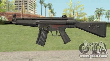 HK53 (Insurgency Expansion) para GTA San Andreas