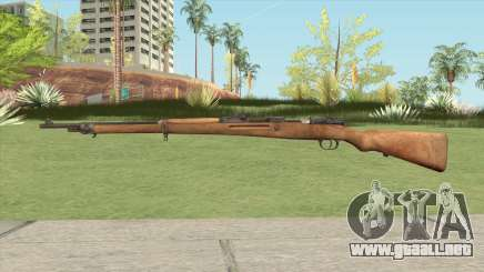 Gewehr-98 (Medal Of Honor Airborne) para GTA San Andreas