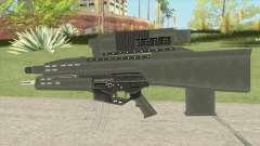 AIMS-20 (007 Nightfire)