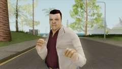Forelli Crime Family Skin V1 para GTA San Andreas
