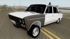 VAZ 2106 AZE (Xuliqan Style) V2