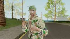 Skin Random 235 (Outfit Casino And Resort) para GTA San Andreas