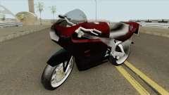 FCR-900 Ducati MotoGP