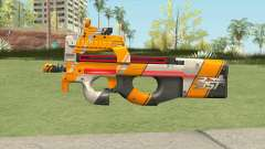 P90 (PBST Series) From Point Blank