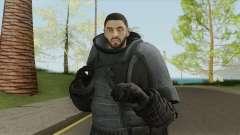 Skin Random 244 (Outfit Random) para GTA San Andreas