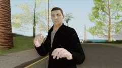 Skin Random 243 (Outfit Random) para GTA San Andreas