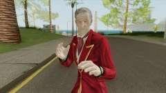 Allistair Tenpenny (Fallout 3) para GTA San Andreas