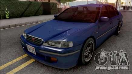 Honda Accord CE8 1996 SA Style para GTA San Andreas