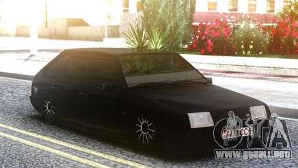 2109 Baja para GTA San Andreas