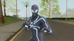 Spider-Man Big Time (Marvel End Time Arena) para GTA San Andreas
