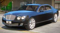 Bentley Continental V1.1